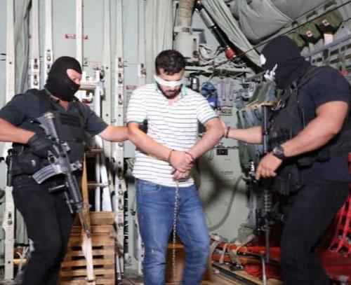«ابوعبیده بغداد» عامل انفجار خونین الکراده کیست؟