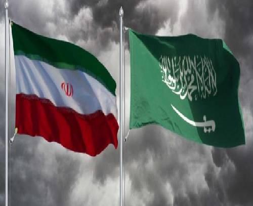 آیا منافع تجاری، روابط عربستان و ایران را احیا می کند؟