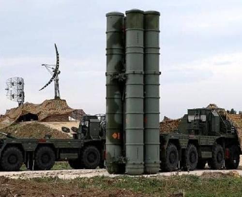 عراق از سه کشور سامانه پدافند هوایی می خرد