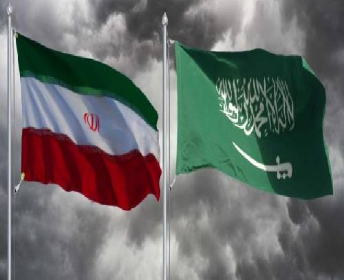 علل و پیامدهای عادی سازی روابط ایران و عربستان سعودی