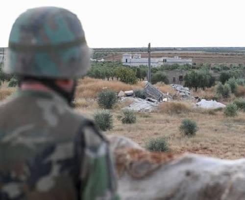 العربی الجدید: علت حملات مکرر اسرائیل به فرودگاه نظامی تیفور سوریه چیست؟