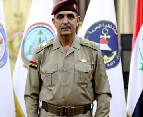 عراق: خروج نیروهای رزمی امریکایی آغاز شده و بر اساس برنامه انجام خواهد شد