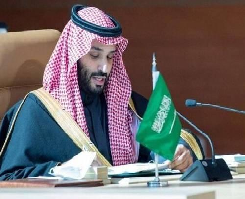 تشدید تحرکات عربستان برای پایان یافتن جنگ یمن