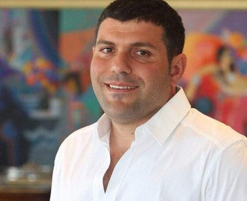 متهم شدن ایران به تلاش برای ترور میلیاردر اسرائیلی در قبرس